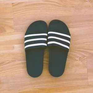Adidas Originals Adilette Slider